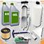 Free items: Engine maitenance tool kit
