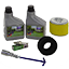 Free item: Maintenance kit for engine-powered machinery