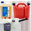 Maxi lubricating kit