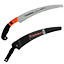 Free item: Castellari SME 33C pruning saw with protective holster