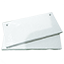 Pulcino filter sheets