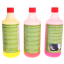 For free 3 professional cleansers for pressure washers