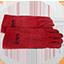 GeoTech Welding gloves provided on standard equipment!