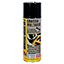 Free item: Multi-purpose Lithium spray grease - 400 ml