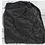 Free item: tarpaulin cover and storage
