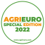 AgriEuro Special Edition