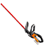 Free Worx Hedge Trimmer included!