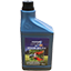 Lubricant for olive harvesters
