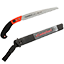 Free item: Castellari SME 24GL pruning saw with protective holster