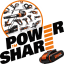 Worx PowerShare - A single battery for charging all!