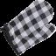 BBQ Grilling Glove