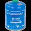 Plus Campingaz Gas cartridge CV 470