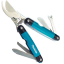 Complimentary: Makita multifunctional pruning shears