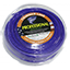 Heavy-duty hexagonal strimmer wire roll - 50 metres