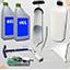 For Free: Motor maitenance Kit
